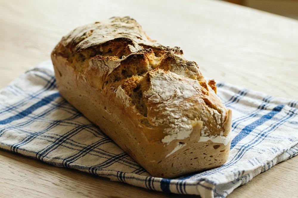Ekşi Mayalı Ekmek Yapımında Hangi Un Tercih Edilmeli?
