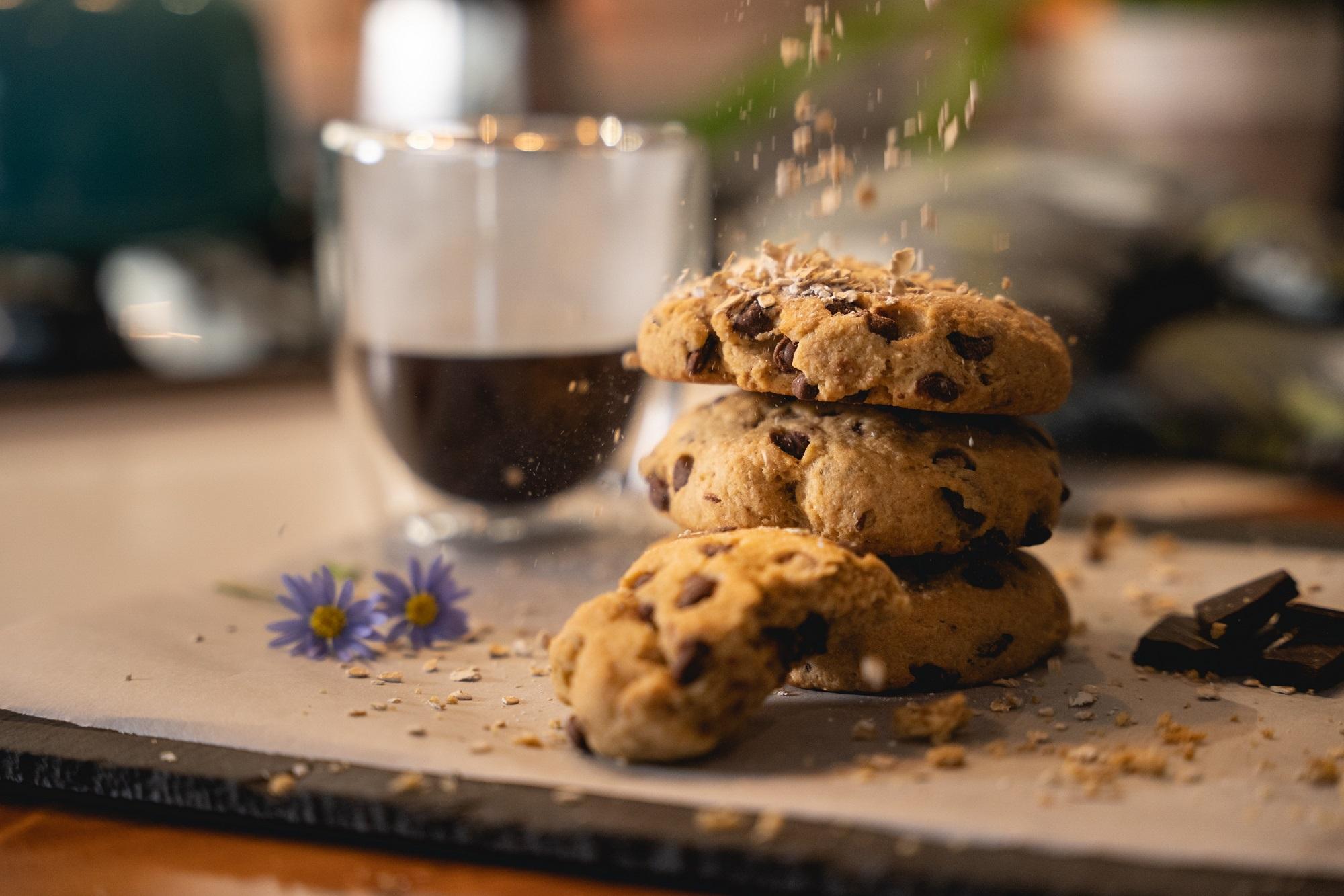 Kepekli un tatlı tariflerinde kullanılır mı?